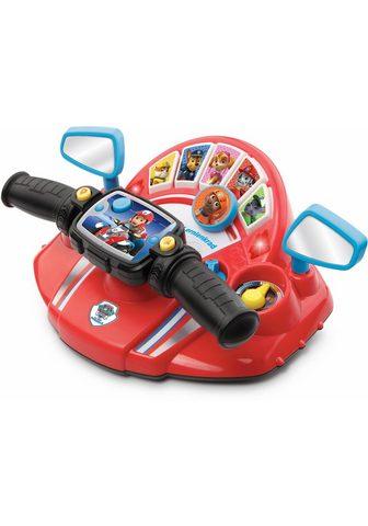 VTECH ® Lavinamasis žaislas »Paw Control Ler...
