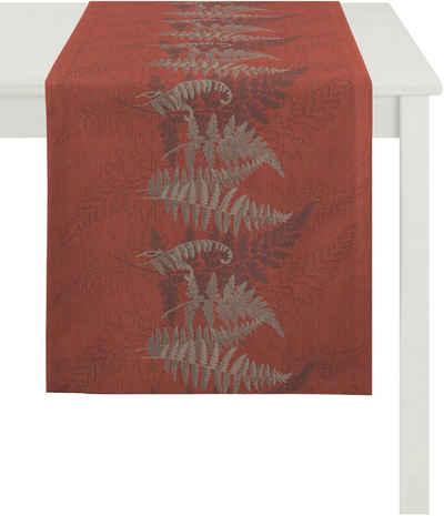 APELT Tischläufer »2901 Loft Style« (1-tlg)