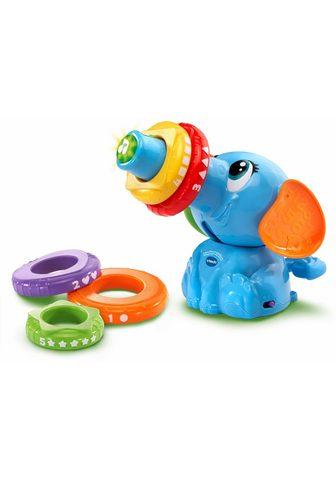 VTECH ® Sudedamas žaislas