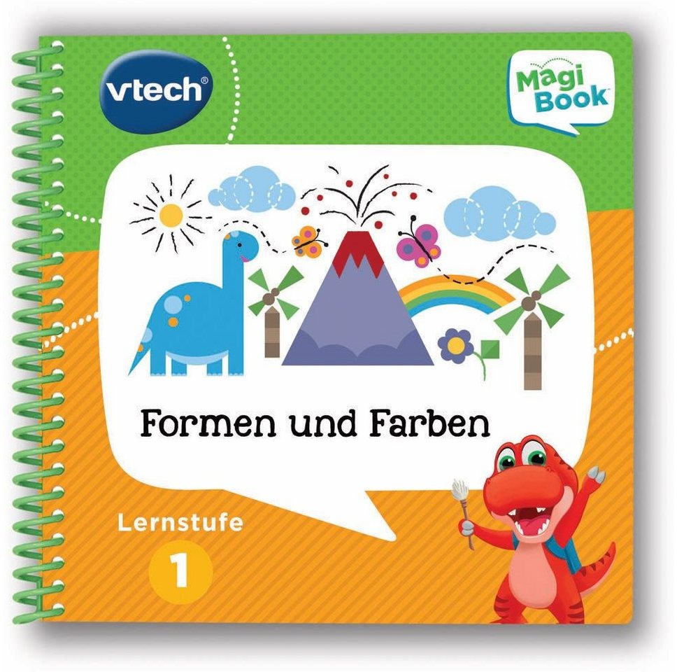 Colors  German Vocabulary  LanguageGuideorg