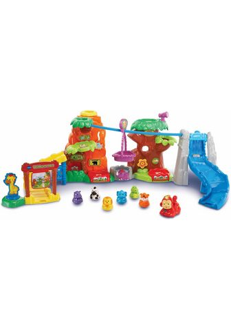 "® игрушка ""Tip Tap Baby Tiere..."