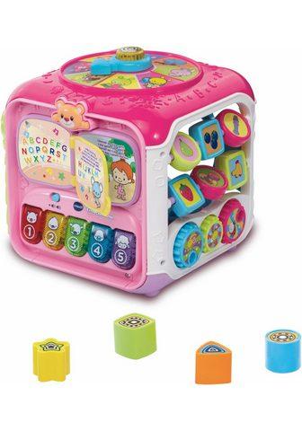 VTECH ® игрушка »Spielwürfel ...