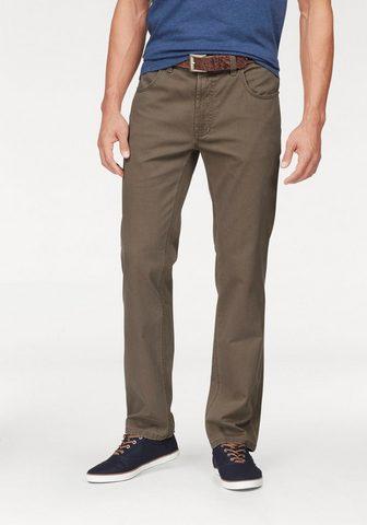 Узкие джинсы »Peter«