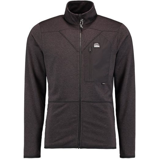 Oneill Fleecejacke Infinate