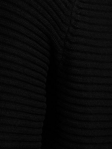 Jack & Jones Texturierter Pullover