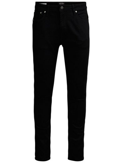 Jack & Jones Liam Original AM 009 Skinny Fit Jeans
