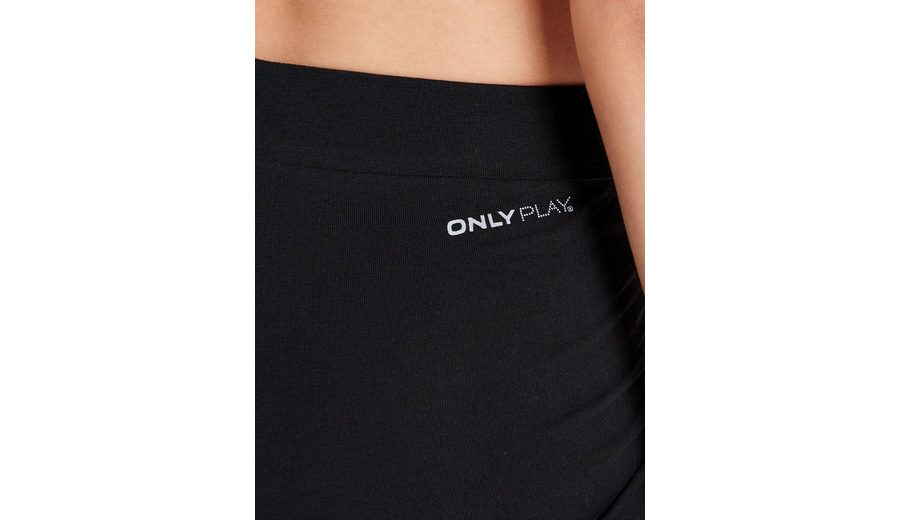 Only Sportshorts Jersey Play Play Only ZAqxPOwfUn