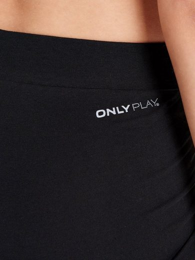 Only Play Jersey Sportshorts