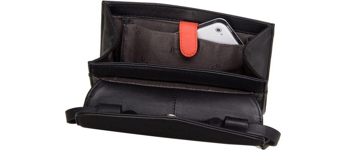 Freies Verschiffen Billig Voi Umhängetasche Soft 20737 Überschlagtasche Freies Verschiffen Günstigsten Preis Suche Nach Online Neue Angebote 2018 Unisex Ojr1MWdHw2