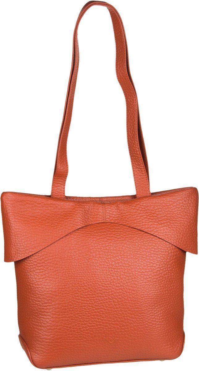 Voi Handtasche »Hirsch 21875 RV-Tasche«