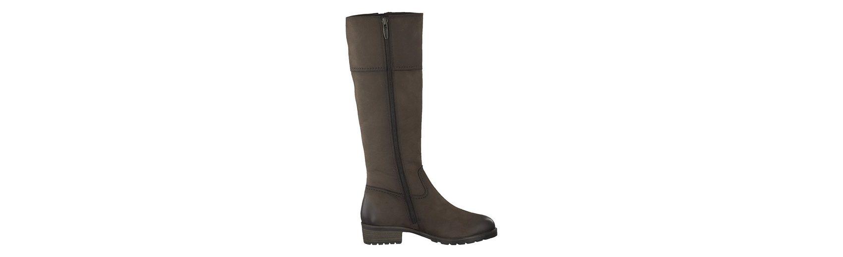 Tamaris Stiefel Spielraum Perfekt Billige Neue Stile Viele Arten Von Online rC0efTNs