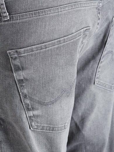 Jack & Jones JJITIM JJORIGINAL JOS 622 NOOS Slim Fit Jeans