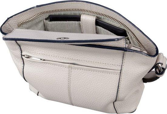 Voi Umhängetasche Cosmopolitan 30371 Überschlagtasche