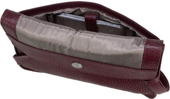 Voi Shoulder Bag Deer 21857 Flashover Bag