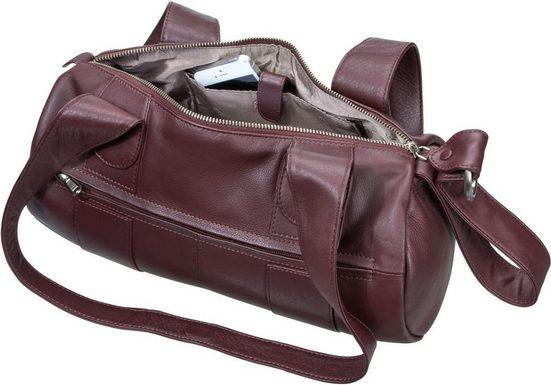 Voi Handtasche Soft 20786 RV-Tasche