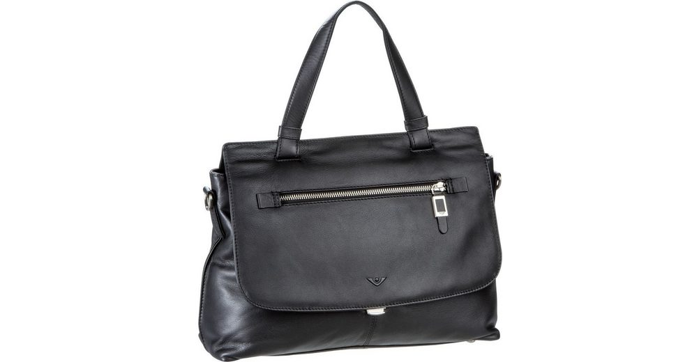 Voi Handtasche Soft 20788 Kurzgrifftasche A4 Footlocker Günstiger Preis Rabatt Günstig Online Freies Verschiffen Finden Große ZG7Z3u