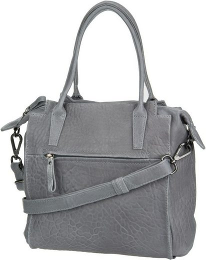 Voi Handtasche New Zealand 30423 Kurzgrifftasche