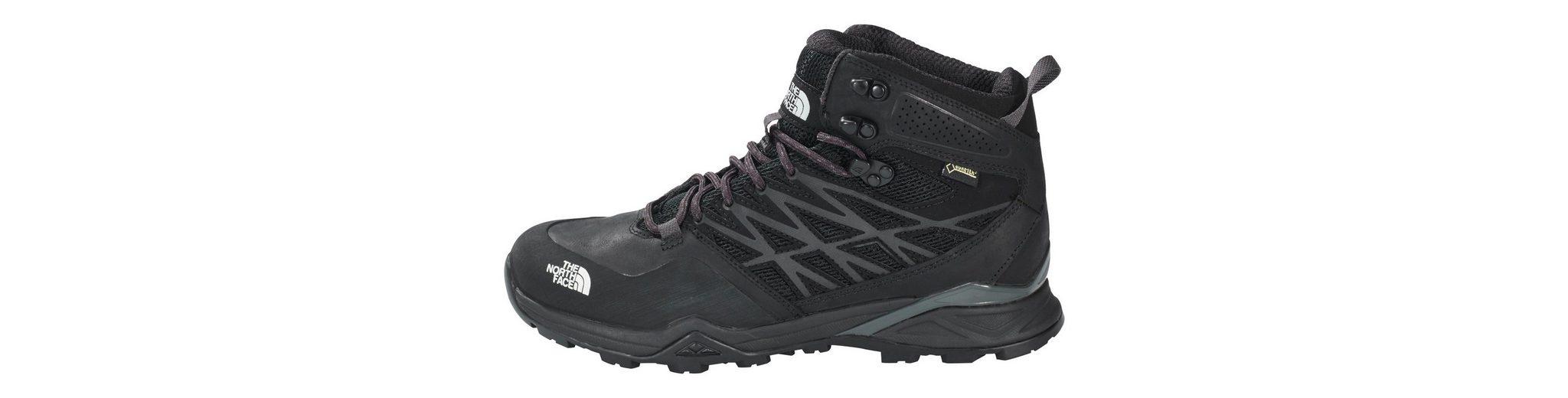 The North Face Kletterschuh Hedgehog Hike Mid GTX Shoes Men Auslass Wiki Verkauf Besten Platz 9wNUu
