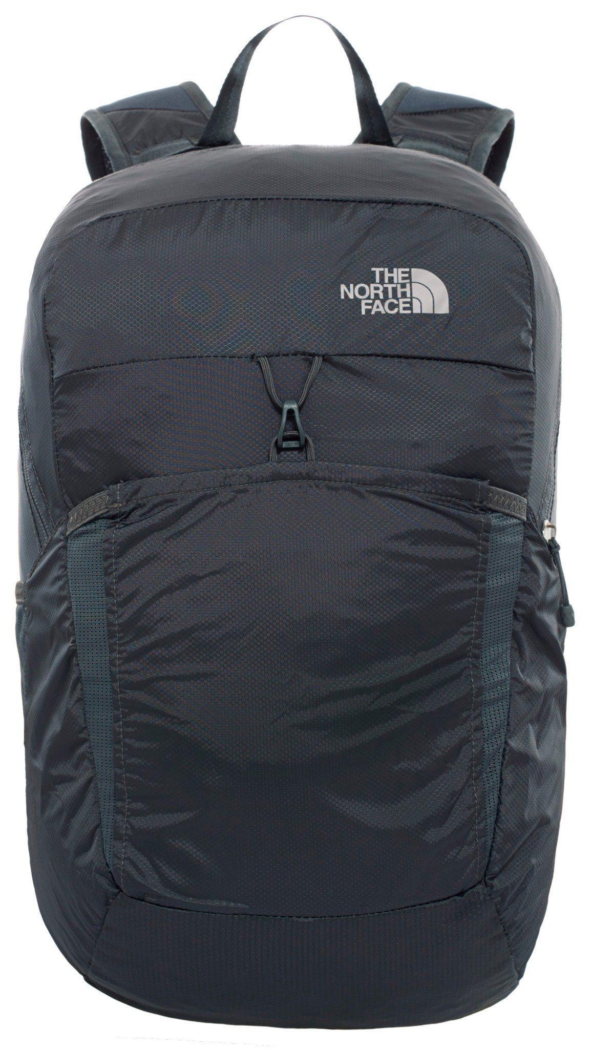 The North Face Wanderrucksack »Flyweight Pack 17 L«