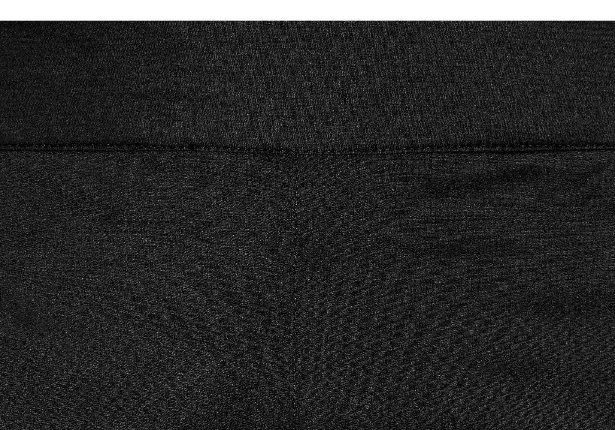 The North Face Hose »venture 2 Half-zip Pants Damen« Online Kaufen