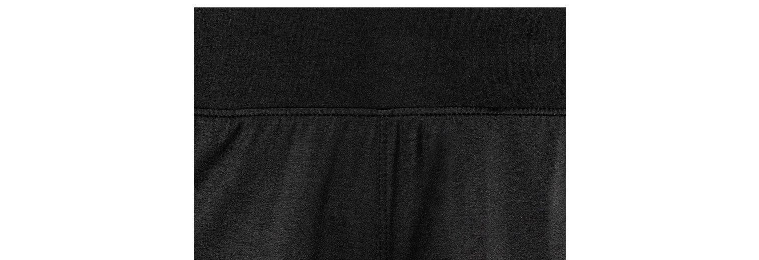 The North Face Hose Versitas Shorts Women Spielraum Echt lfeGD0mW