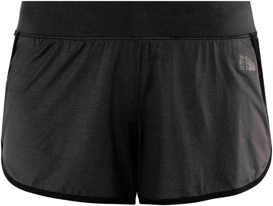 The North Face Hose Versitas Shorts Women