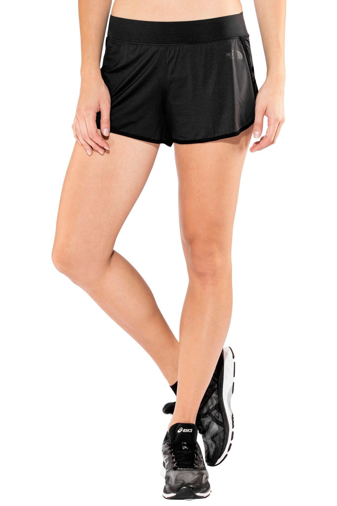 The North Face Hose »Versitas Shorts Women«