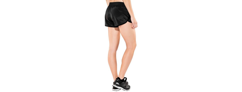 Einkaufen Zum Verkauf Der Billigsten The North Face Hose Versitas Shorts Women Shop Selbst Freies Verschiffen Beruf uqBEh3o
