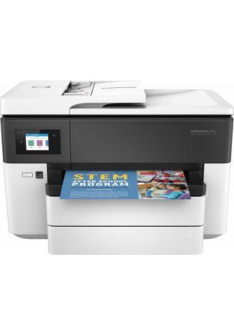 HP »Pro 7730 Wide« Daugiafunkcinis spausd...