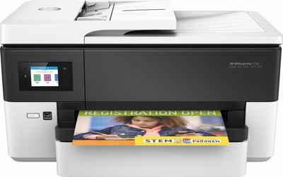 Drucker in weiß online kaufen | OTTO
