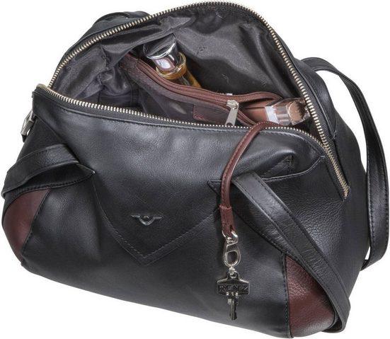 Voi Handtasche Soft 20784 RV-Tasche