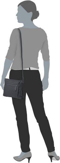 tasche« Umhängetasche 20770 Rv Voi »soft Bc7p6BR