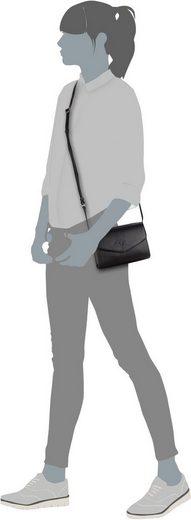 Voi Umhängetasche Soft 20737 Überschlagtasche