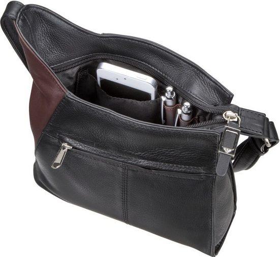 Voi Umhängetasche Soft 20778 RV-Tasche