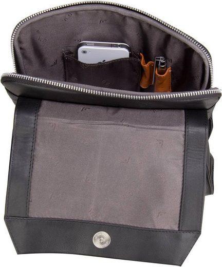 Voi Rucksack / Daypack Soft 20768 Rucksack