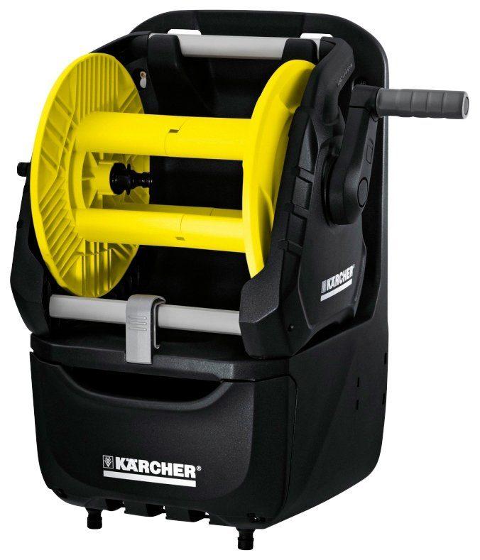KÄRCHER Schlauchträger »HR 7.300«, Premium
