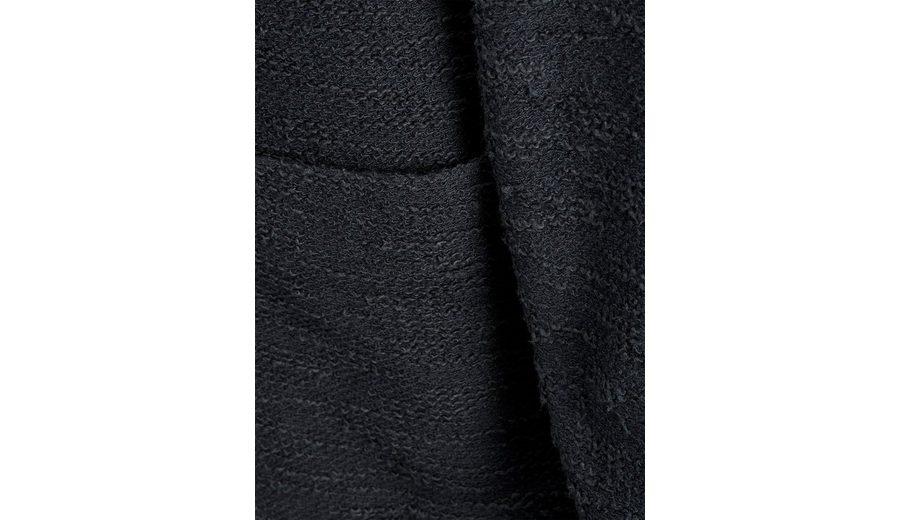 Günstig Kaufen Angebot Jack & Jones Lässiger Blazer Offizielle Günstig Online vCcsnKji1