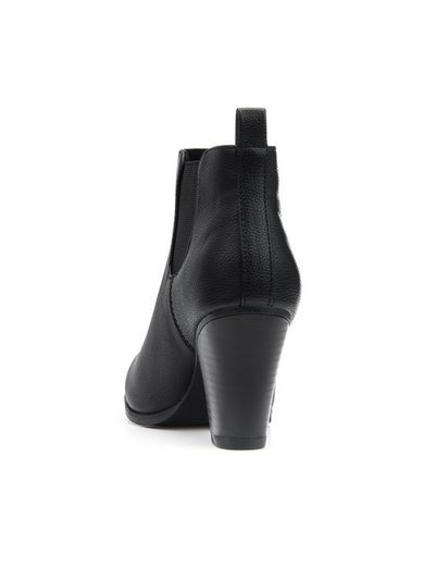 Bianco Chelsea-sales-boots