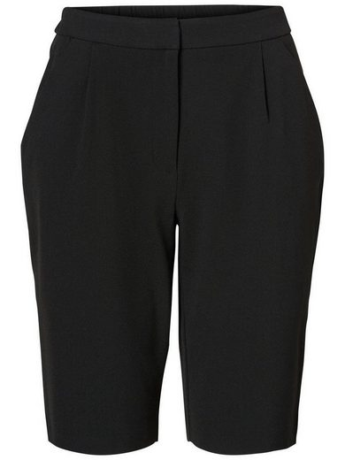 Vero Moda Lange NW Shorts