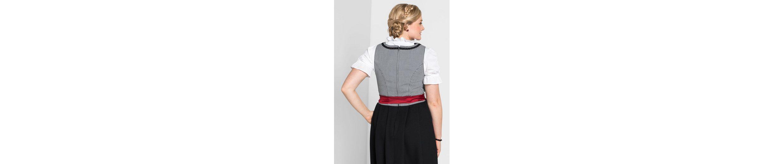 sheego Style Blusenshirt Spielraum Günstig Online Steckdose Neuesten 2018 Online fPlDkxJaum