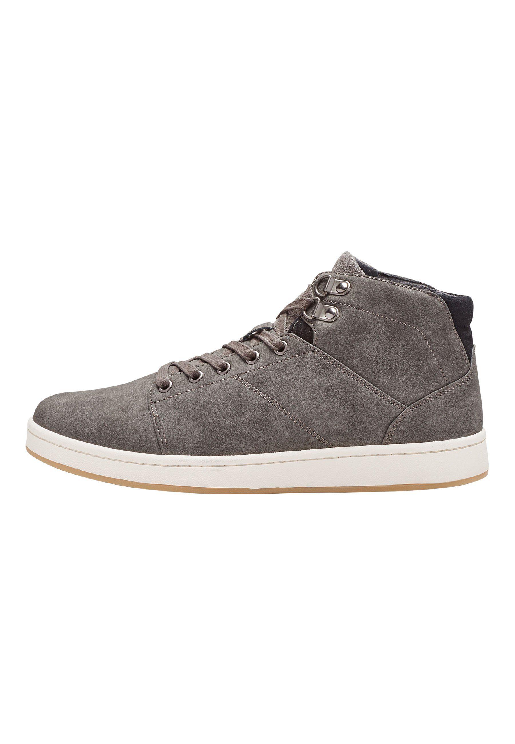 Next Mittelhohe Stiefel online kaufen  Grey