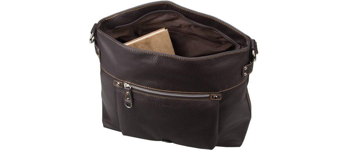 2254 Handtasche Picard Picard Handtasche Loire fBXwxZZqWc