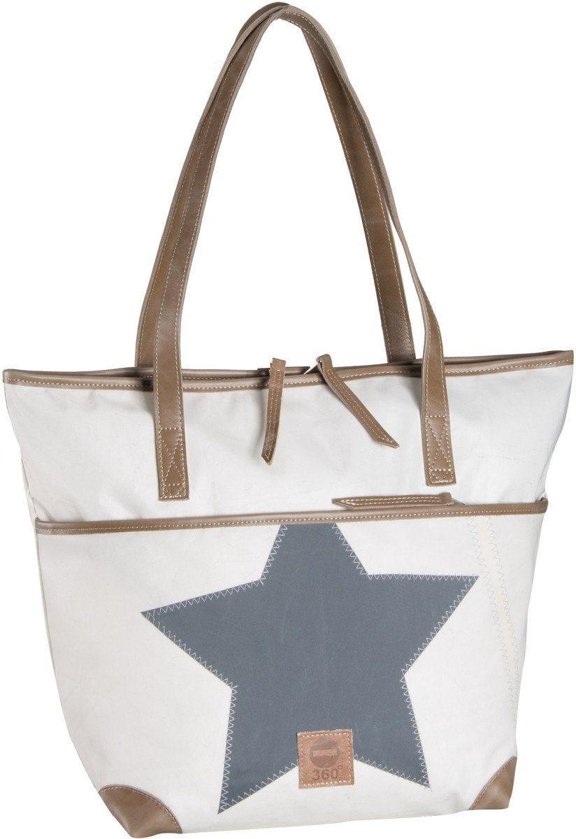 Stetig 2019 Neue Berühmte Tasche Mode Braun Für Frauen Pu Leder Handtasche Kurze Schulter Tasche Große Kapazität Luxus Handtaschen Tote Design Tasche Gepäck & Taschen