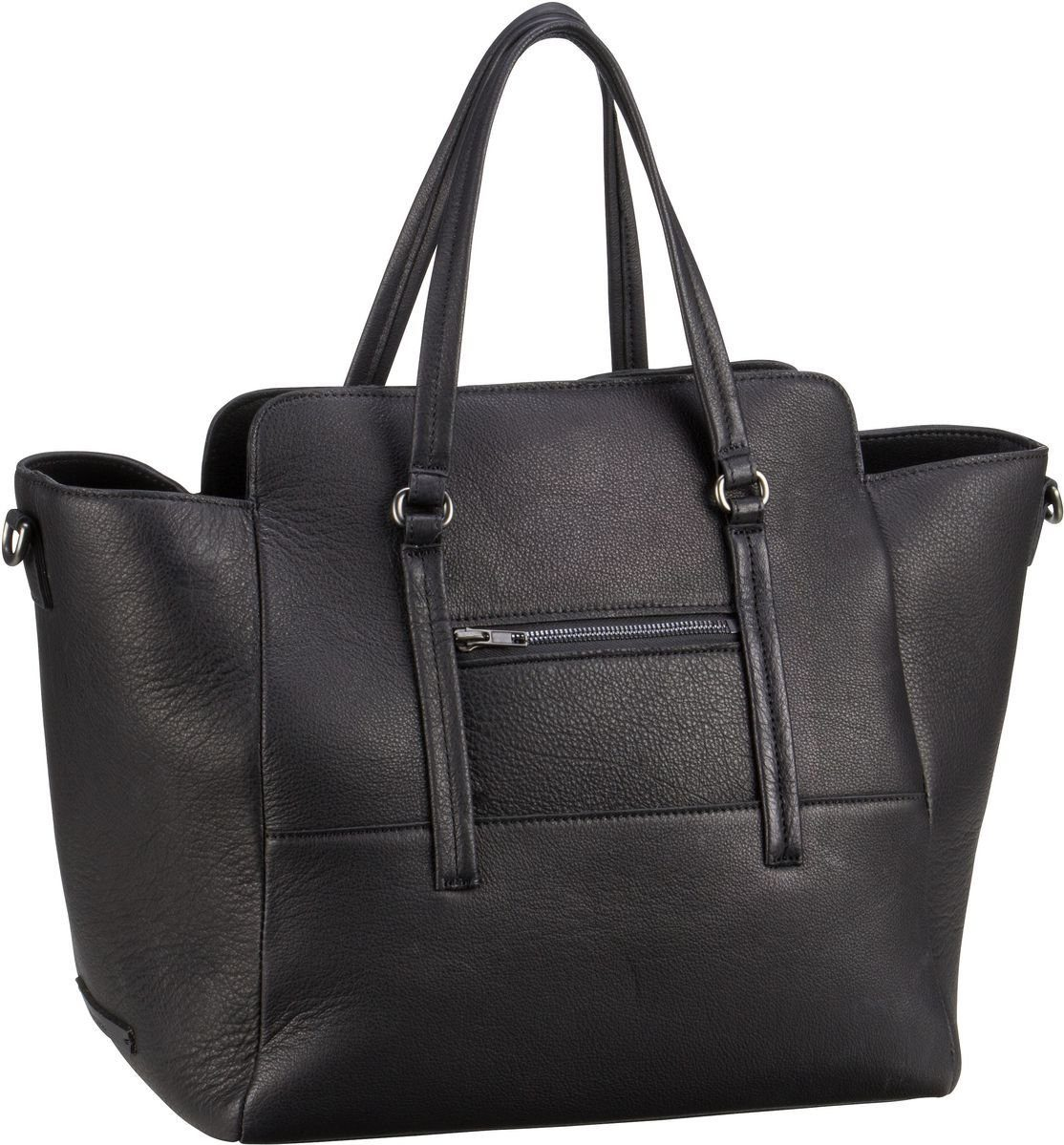 Marc O'Polo Handtasche »Fortytwo Luxury Washed«