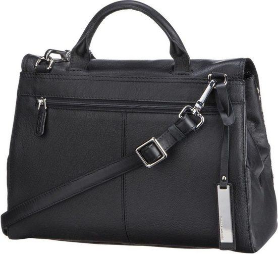 Picard Handtasche Cosy 4455