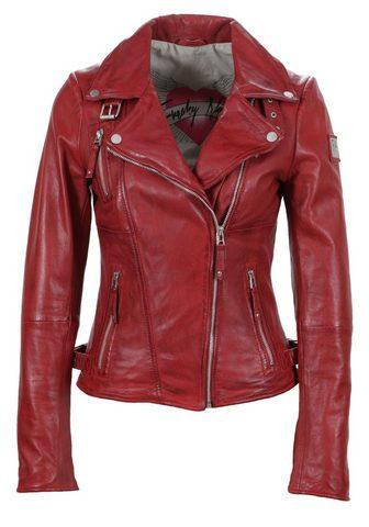 Байкерские куртка »Biker Princes...