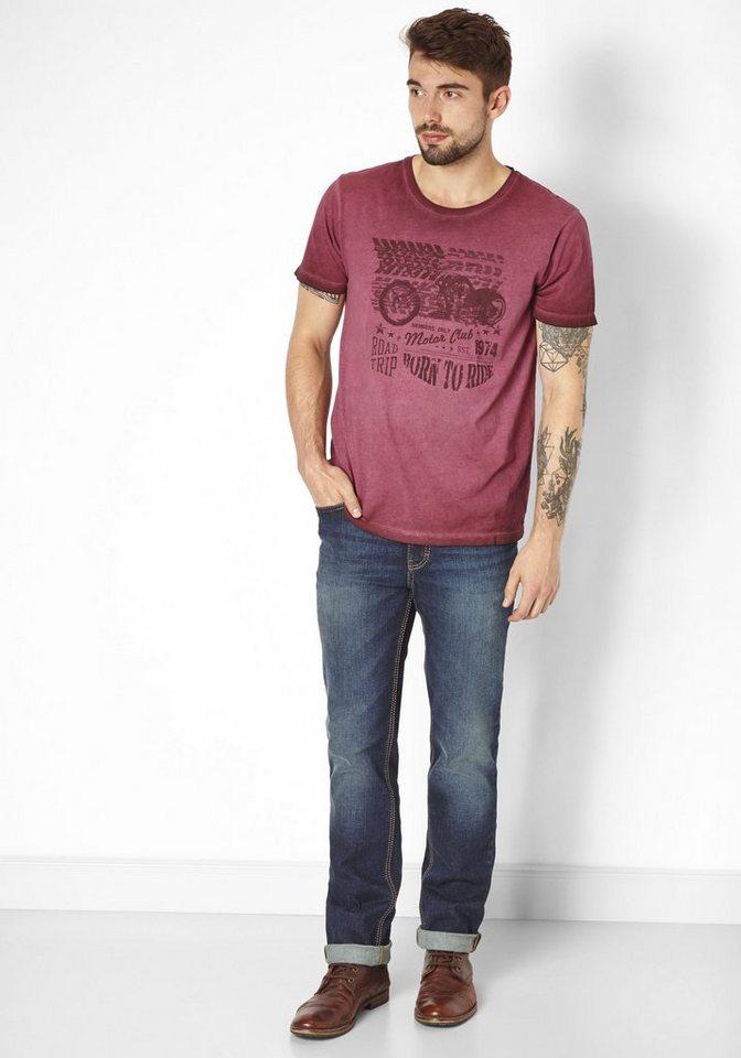 Diesel jeans saddler
