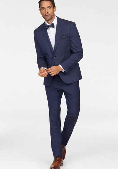 da47f6cadf15 Anzüge in großen Größen » Anzug für Mollige kaufen   OTTO