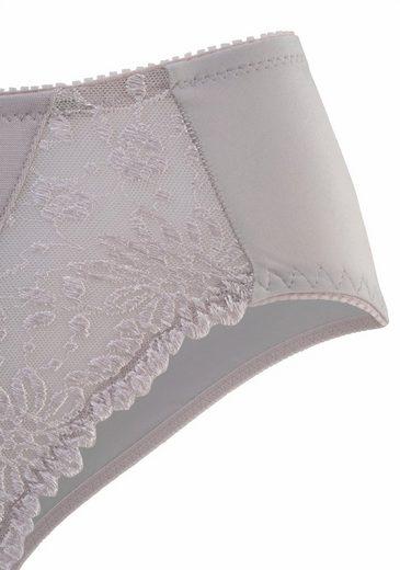 Triomphe Slip Ladyform Soft Tai