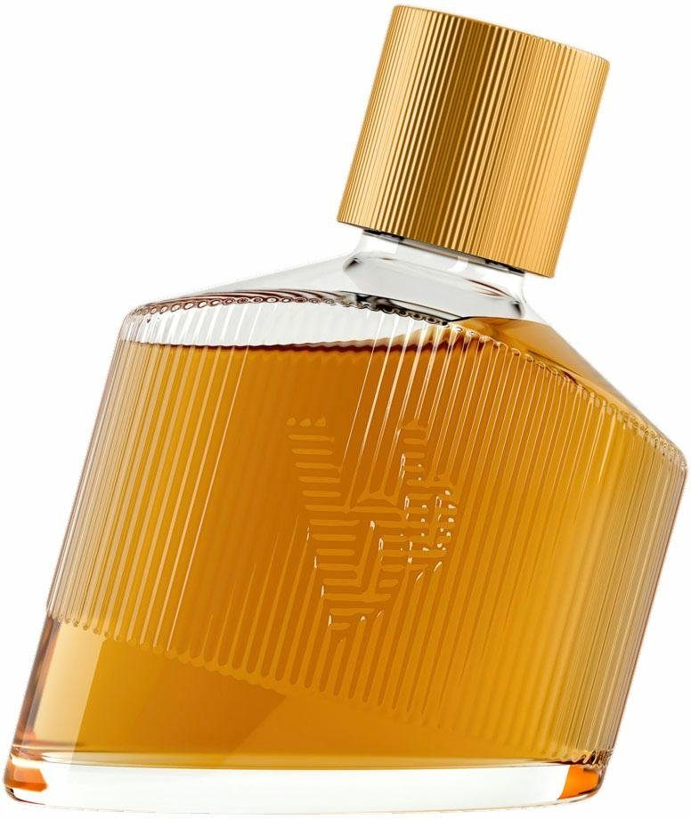 Bruno Banani, »Man's Best«, Aftershave